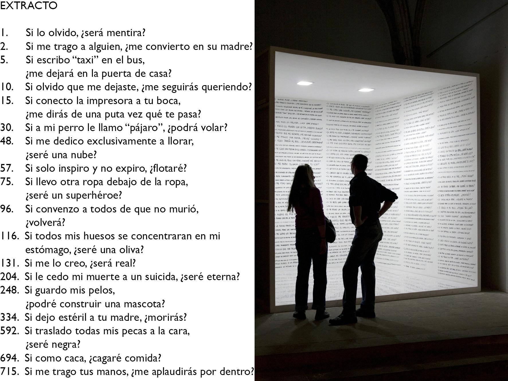 Ana Garcia-Pineda